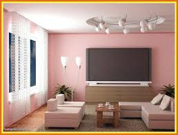 wall paint for brown furniture. Paint Color Living Room Colors 2 Shocking Home Wall For Brown Furniture