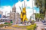 imagem de Feira de Santana Bahia n-18