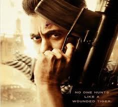 tiger zinda hai blasts into india s