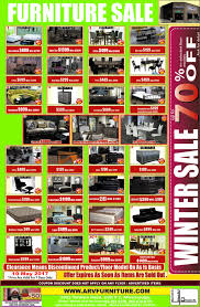 Furniture Warehouse Kitchener Arv Furniture Flyers Checkout Our Promotional Offers