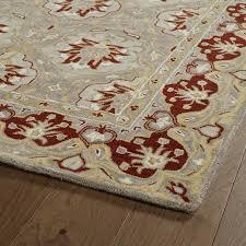 new dalyn rugs dalton ga s hemphillus rugs u carpets orange county page oriental dalyn rugs