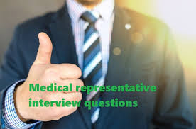 Medical Sales Interview Questions Medical Sales Interview Questions Magdalene Project Org