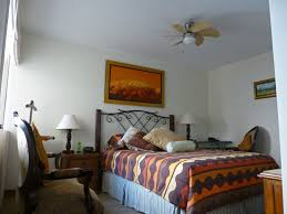 Lima Bedroom Furniture Enjoy Miraflores Lima Peru Living Homeaway Leuro