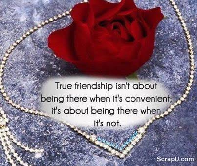 shayari on friendship for facebook in english