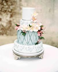 Cake Desserts Simple Wedding Cake Boxes Decorating Idea With
