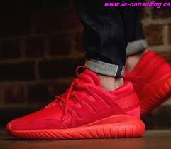 Radial Red Adidas Tubular Radial Red Ie Consulting Ca