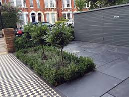 Small Picture 659 best Victorian Mosaic images on Pinterest London garden