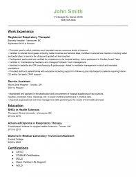Resume School Psychologist Resume