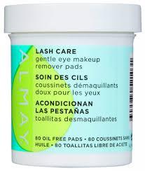 free almay makeup removers at walgreens starting 12 15