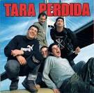 É Assim... album by Tara Perdida