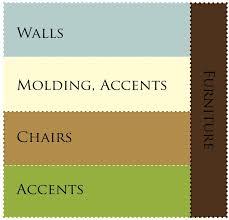 office color scheme. Exellent Scheme Color Scheme For Office Office Bit Darker Blue B On Office Color Scheme T