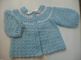 13 may 2020 explora el tablero de relenacastillo chambritas tejidas en pinterest. Crochet Para Bebes Baby Crochet Croche Bebe Free Patterns Patrones Gratis Ropa Tejida Para Nina Patrones Bebe De Ganchillo Ganchillo Bebe