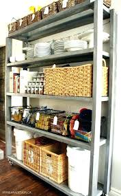 wood pantry shelving systems wood pantry shelving large size of to build sy pantry shelves wood