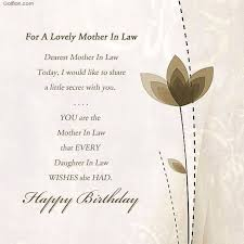 Quotes 70th birthday √ √ 100th birthday messages 100th birthday wishes 100th birthday 39