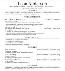 Admiral Resume Template - Create Resume Online or Import from linkedin in  single click to use this template