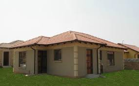 Property and houses for sale in Benoni Benoni Property