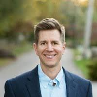 Matt Strunk - Director, Busin Development - ESS | ZoomInfo.com