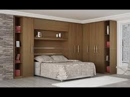 Very Small Bedroom Design Ideas Custom Decorating Ideas
