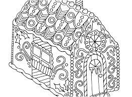 Snowflake Mandala Coloring Pages For Download Jokingartcom
