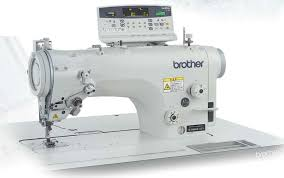 Brothers Industrial Sewing Machine