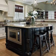 kitchen designs 2013. Large Size Of Kitchen:home Kitchen Design New Designs 2013 Contemporary Cabinets