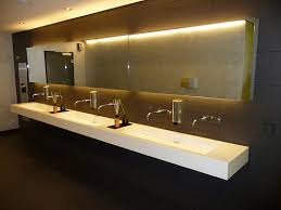 Small Picture Restroom Design Home Design Ideas