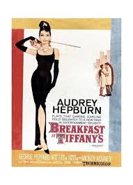 home wall art canvas prints on audrey hepburn breakfast at tiffanys wall art with audrey hepburn breakfast at tiffany s 1961 as canvas print juniqe