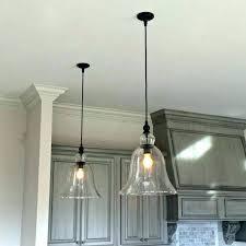 costco pendant light light fixtures light fixtures ceiling fans at rustic pendant lighting kitchen light fixtures