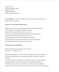 Business Analyst Modern Resume Template Business Analyst Resume Templates 9 Apology Letters For