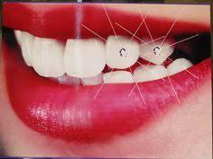 beautiful tooth jewels crystal teeth stones 50 gems kit 20 pcs skin crystal ebay