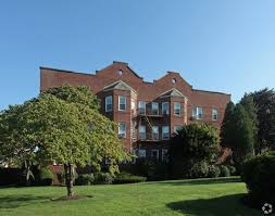 apartments for rent in garden city ny. Wonderful Apartments 365 Stewart Ave Garden City NY 11530 Apartment For Rent With Apartments For In City Ny