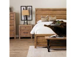 Oak Bedroom Suite Samuel Lawrence Fb Avenue Light Oak Bedroom Suite Mathis