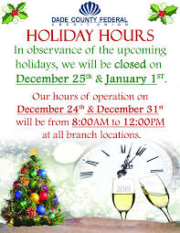 Closed Signs Template Holiday Closed Signs For Businesses Free Download
