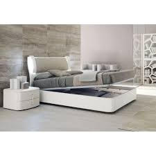 Levins Bedroom Furniture Levin Bedroom Sets Decor All Home Decorations