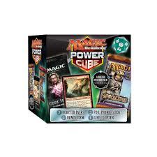 Light Up The Stage Foil Promo Magic The Gathering Tcg Mtg Mystery Cube 2 Foil Promo Cards 3 Booster Packs 1 Life Counter 1 Bonus Item Walmart Com