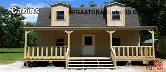 Small Picture Storage Shed Houston Mega Storage Sheds