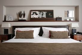 modern vintage style bedrooms. Brilliant Style Throughout Modern Vintage Style Bedrooms