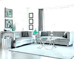white carpet living room black and white living room rug white living room rug grey living