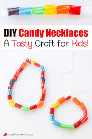 i would love to hear some other fun summer road trip ideas you have visit twizzlers to see more creative ideas