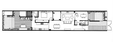 Small Picture Emejing House Small Plans Pictures Interior designs ideas pk233us