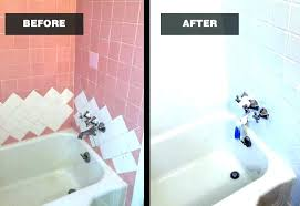 cost to replace bath tub cost to replace a toilet cost to replace bathtub and tiles cost to replace bath tub