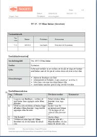 Word Test 3 Mattias Sköld Tool For Import Word Test Case Documents To Microsoft