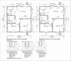 barred owl house plans awesome finch birdhouse plans free fresh interesting swallow house plans of barred