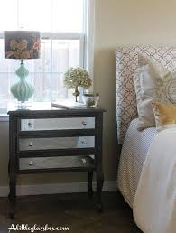 mirrored furniture ikea. Wood And Mirrored Furniture. The Best Nightstands Ikea Bedside Mirror Night Table Diy Picture Furniture F