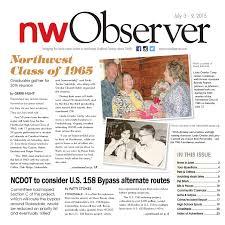 Northwest Observer | July 3 - 9, 2015 by pscommunications - issuu