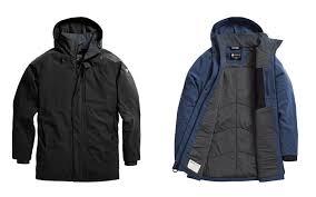 Eddie Bauer Light Down Jacket The Best Packable Travel Jackets Travel Leisure Travel