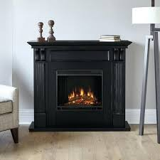 electric fireplace by real flame furniture bobs review