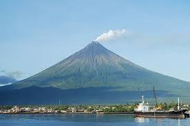 Вулканы характеристика и виды В Древнем Риме имя Вулкан носил могучий бог покровитель огня и кузнечного ремесла Мы же называем вулканами геологические образования на поверхности суши