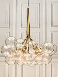 mesmerizing john lewis chandelier contemporary best picture
