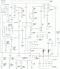 Diagram how to read an electrical wiring youtube basic arresting industrial